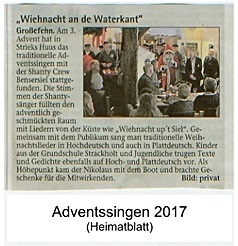 adventssingen1 2017