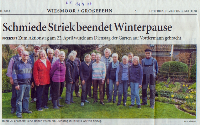 winterpause oz 110418
